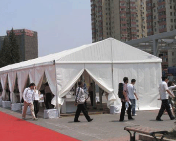 Special Event Tents by Event Tent