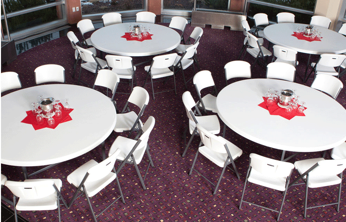 Event Party Tents